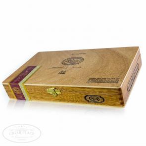 Padron 1926 Serie No. 9 Cigars [CL092018]-www.cigarplace.biz-24